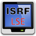 LSE Information Systems Research Forum symbol